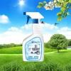 油烟机清洗剂  专用清洗厨卫油污、油烟机清洗剂代理加盟