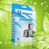 格科家电清洁用品-饮水机除垢剂、饮水机消毒剂 招商加盟