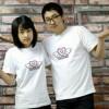 长沙T恤厂/长沙定做T恤衫/长沙T恤定做厂家/广告衫批发