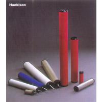 HANKISON E5-28滤芯