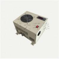cems半导体制冷器