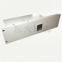 CEMS高温转换器DN-J4000