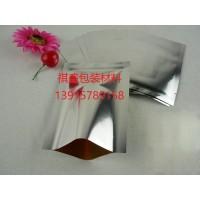 杭州镀铝袋