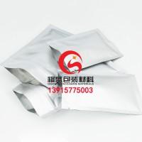 福州印刷铝箔袋