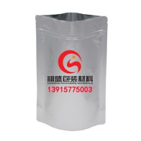 南京镀铝包装袋