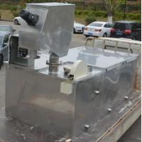 泉州油水分离器,泉州全自动隔油器,武夷山不锈钢隔油器