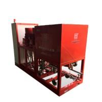细水雾灭火系统/细水雾灭火装置XSWBG448-14