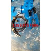 DYTF分体式电液推杆  液压推杆  电动液压推杆