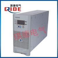 TH230D10NZ高频直流屏充电模块电源模块整流模块