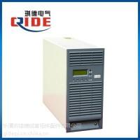 WDP-M22010直流屏高频整流模块电源模块充电模块
