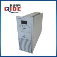 HD22010-3艾默生高频充电模块直流屏电源模块整流模块