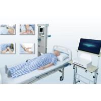 基础护理学综合模拟训练系统