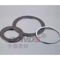 ZD-G1205 异形金属缠绕垫片