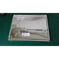 供应 三菱工业液晶屏 AT104XH11