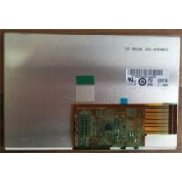 供应友达工业液晶屏 G121SN01