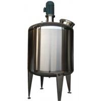 河南厂家生产直销高速剪切均质乳化罐,乳化搅拌罐,剪切乳化罐