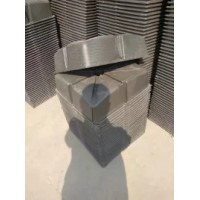 供应中山一次性塑料建筑膜壳生产厂家