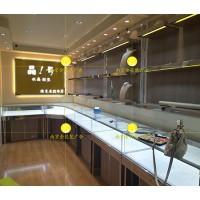 南京柜台  南京玻璃柜台  南京木制柜台