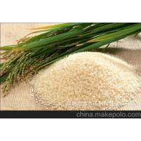 采购大量碎米、糯米、大豆