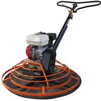高效率混泥土磨光机厂家 混泥土磨光机 座驾式汽油磨光机厂家
