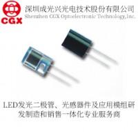 CGX-φ5半圆PD