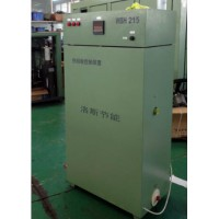 空压机余热回收 变频改造 节能改造