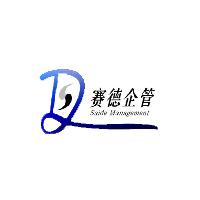 台州工厂管理咨询,工厂模块管理打造,技术管理咨询服务