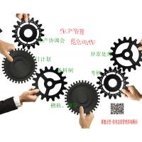 温岭企业管理咨询,生产系统管理,工厂流程再造服务