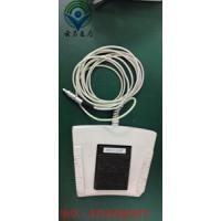 esculapGA188 脚踏 线缆接头坏,传感器坏