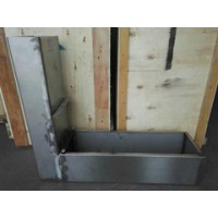 自密实混凝土L型仪L形箱-主要产品