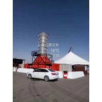 垂直风洞房地产娱乐暖场道具设备出租,出售