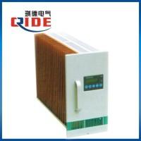 YM22010Z直流屏高频模块高压房整流器电源模块