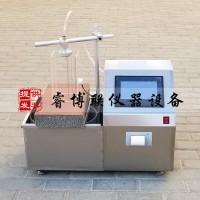 JGT376-D砂基透水砖透水速率测试仪