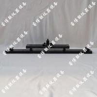 GBT9966.2-2001天然石材抗折夹具