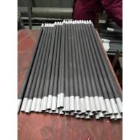 高温硅碳棒规格