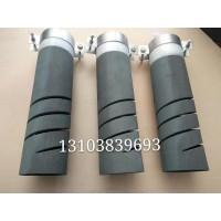 测硫仪硅碳管/硅碳棒