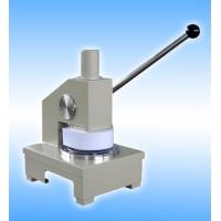 FQ-DLD100型定量测定标准试样取样器