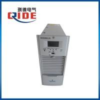 HD11020-2艾默生充电模块高频电源模块整流模块