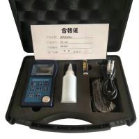 ZXL-150超声波测厚仪