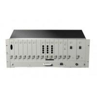 中兴综合业务传送平台 ZXMP S320