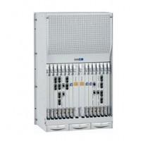 中兴通讯领先设计的MSTP设备 ZXMP S385