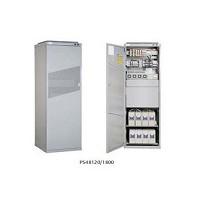 艾默生PS48120-1800