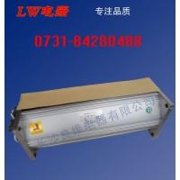 GFDD560-90干式变压器冷却风机