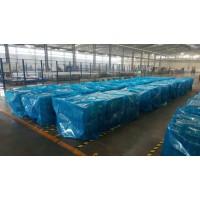 青岛锦德工业包装专业生产提供各种气相防锈产品