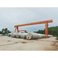 广东钢筋混凝土化粪池工厂 佛山百益环保大量提供