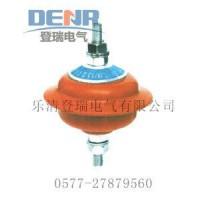 HY1.5W-0.28/1.3低压避雷器