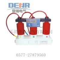 TBP-B-12.7/131-J过电压保护器