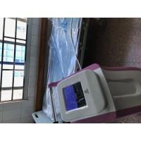 零异味无二次污染人机共存床单位臭氧消毒机豪华实用医院优选厂家