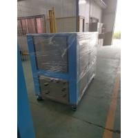 唐山提供拉丝机用冷水机 低温防爆制冷机厂家直销