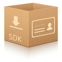 云脉身份证识别SDK软件开发包 个性化定制服务